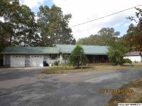 Home for sale: 1976 Posey Rd., Hokes Bluff, AL 35903