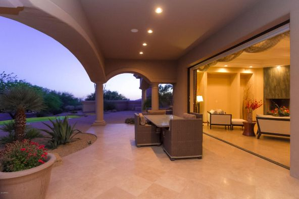 10618 E. Rising Sun Dr., Scottsdale, AZ 85262 Photo 12
