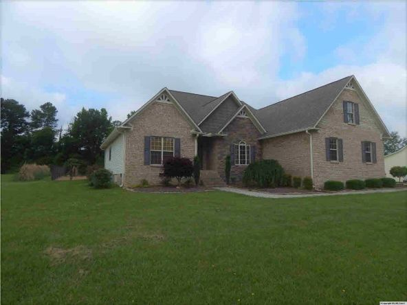 198 Coosa Rd., Boaz, AL 35956 Photo 59