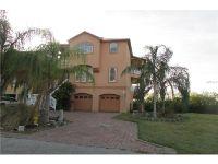 Home for sale: 5640 Emerald Pointe Cir., Port Richey, FL 34668