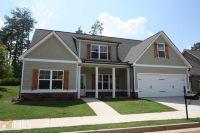 Home for sale: 115 Celebration Blvd., La Grange, GA 30241