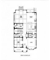 Home for sale: 179 Harbor St., Glencoe, IL 60022