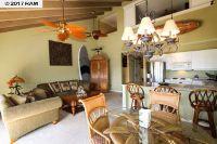 Home for sale: 2777 S. Kihei, Kihei, HI 96753