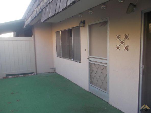 3800 Stockdale Hwy., Bakersfield, CA 93309 Photo 16