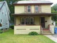 Home for sale: 32 Fanning Ave., Norwich, CT 06360