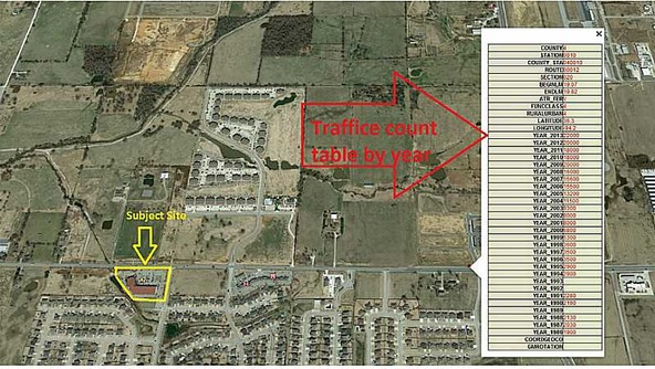 1803 S.W. Regional Airport Blvd. Unit #11, Bentonville, AR 72712 Photo 2
