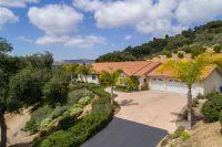 Home for sale: 1259 de Luz Rd., Fallbrook, CA 92028