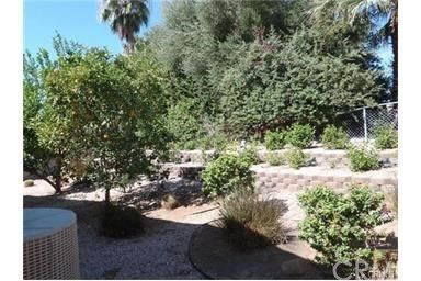 39451 Ciega Creek Dr., Palm Desert, CA 92260 Photo 27