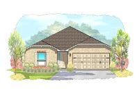 Home for sale: 239 Cobble Stone Ct., Victoria, TX 77904