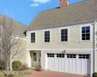 Home for sale: 77 Havemeyer Ln., Stamford, CT 06902