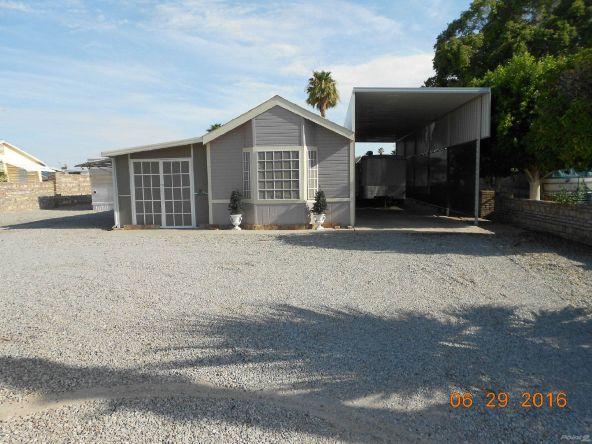 12879 E. 36 St., Yuma, AZ 85367 Photo 15