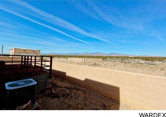 19064 S. Butch Cassidy Rd., Yucca, AZ 86438 Photo 39