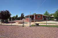 Home for sale: 4012 N. Edith Ct., Prescott Valley, AZ 86314