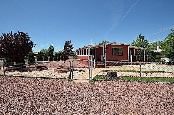 4012 N. Edith Ct., Prescott Valley, AZ 86314 Photo 12