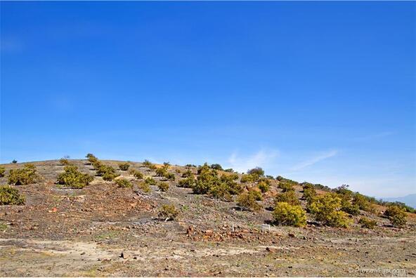 4075 Camino Gatillo, Temecula, CA 92590 Photo 53