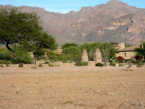 7220 E. Spanish Bell Ln., Gold Canyon, AZ 85118 Photo 3