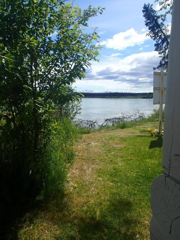 34754 Killey St., Soldotna, AK 99669 Photo 9