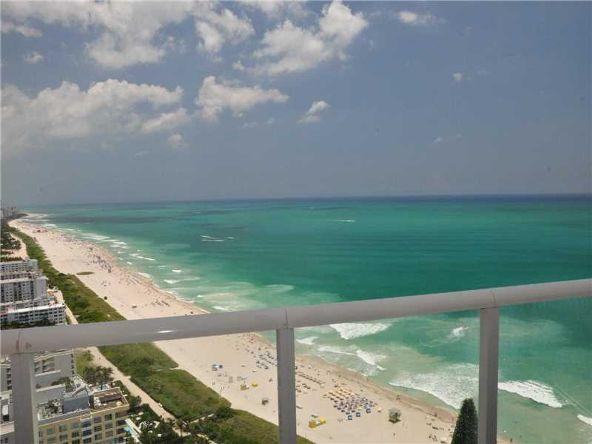 50 S. Pointe Dr. # 3401, Miami Beach, FL 33139 Photo 2