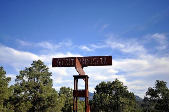 6960 W. Secret Springs Trail, Prescott, AZ 86305 Photo 37