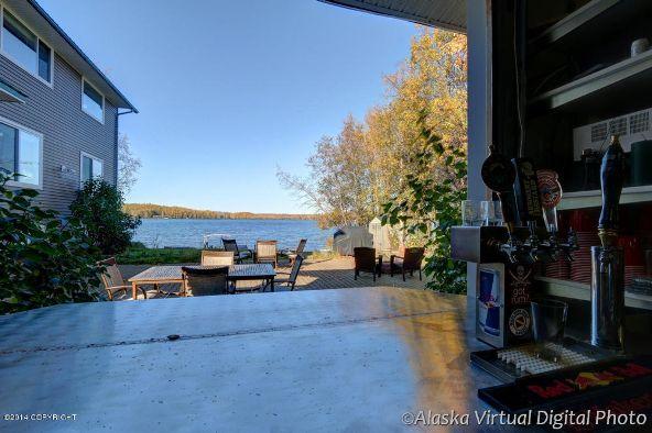 4332 S. Forecastle Ln., Big Lake, AK 99652 Photo 38
