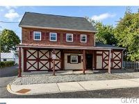 Home for sale: 111 3rd St., East Greenville, PA 18041