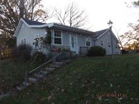 Home for sale: 518 S. High St., Hartford City, IN 47348