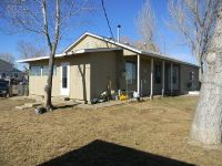 Home for sale: 3131 County Rd. 34, Mead, CO 80542