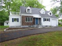 Home for sale: 56 Paul Spring Rd., Farmington, CT 06032