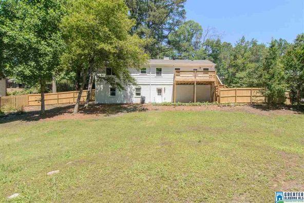 939 Saulter Rd., Homewood, AL 35209 Photo 36