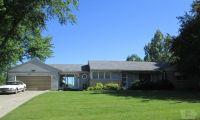Home for sale: 1206 East 12th, Atlantic, IA 50022