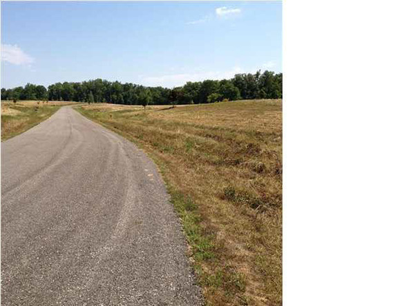 5980 Serenity Dr. Lot 5, Mount Vernon, IN 47620 Photo 21