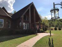 Home for sale: 000 Hwy. 42, Hamilton, AL 35570
