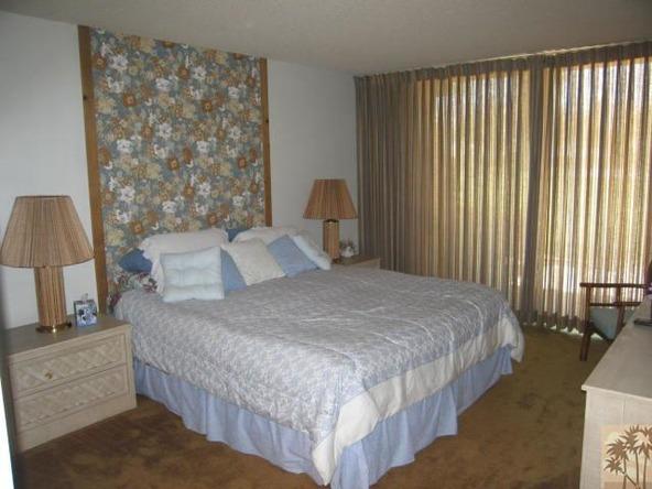 235 Serena Dr., Palm Desert, CA 92260 Photo 10