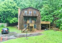 Home for sale: 90 Rainbow Dr., Collinsville, VA 24078