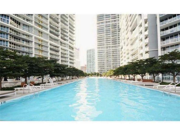 465 Brickell Ave., Miami, FL 33131 Photo 18