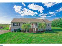 Home for sale: 895 Route 45, Mannington Mills, NJ 08098