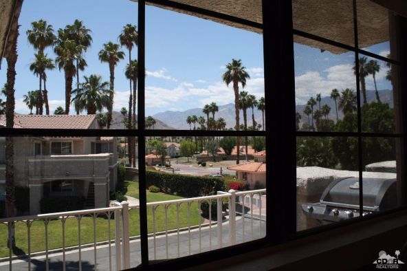 2700 East Mesquite Avenue, Palm Springs, CA 92264 Photo 10