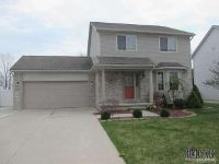 Home for sale: 8854 Mikado, Newport, MI 48166