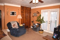 Home for sale: 444 29th St., Ashland, KY 41101