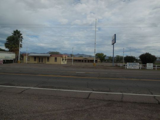1456 E. Us Hwy. 70, Safford, AZ 85546 Photo 3