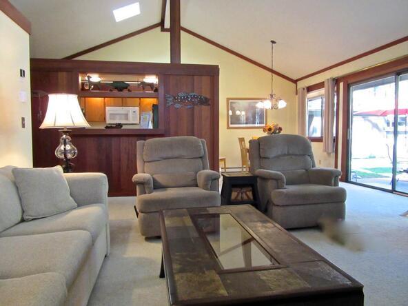50 Graeagle Meadows Rd., Graeagle, CA 96103 Photo 17