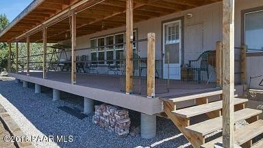 37750 W. Beau Hunter, Seligman, AZ 86337 Photo 2
