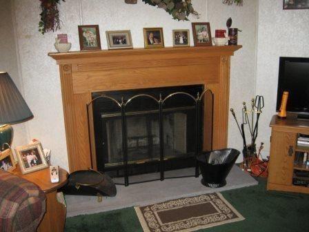 W6491 Old U.S. 2 #43, Hermansville, MI 49847 Photo 8