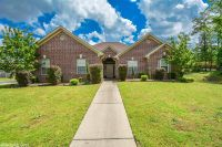 Home for sale: 2816 Millbrook Dr., Benton, AR 72015