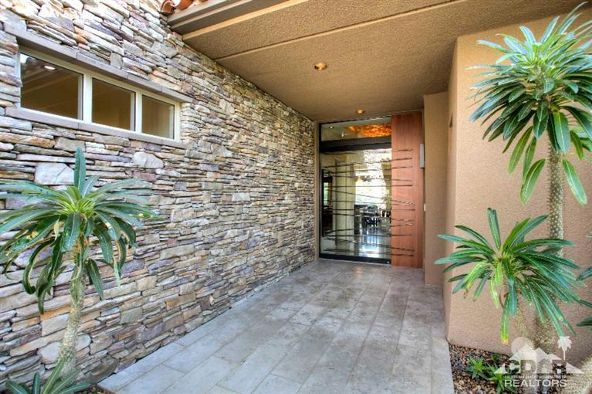 74141 Desert Tenaja Trail, Indian Wells, CA 92210 Photo 3