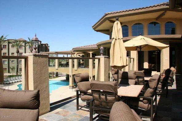 5450 E. Deer Valley Dr., Phoenix, AZ 85054 Photo 32