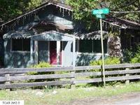 Home for sale: 23012 Joaquin Gully #B, Twain Harte, CA 95370