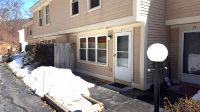 Home for sale: 17 Morningside Commons, Brattleboro, VT 05301