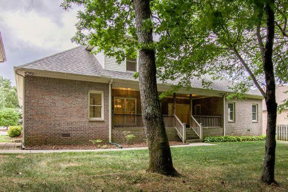 115 Holbrook Dr., Huntsville, AL 35806 Photo 38