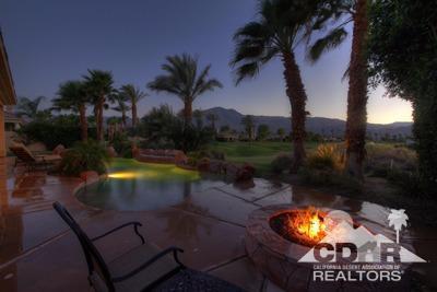 56435 Mountain View Dr. Drive, La Quinta, CA 92253 Photo 12